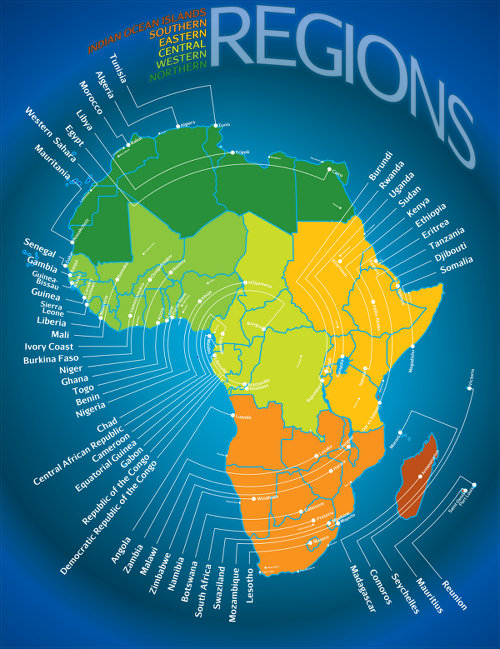 deafnet-africa-contact-group-regions