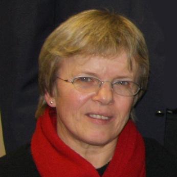 M Geiger (South Africa)