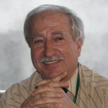M. Bensari (Deaf)