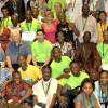 deafNET-quadrennial-africa-conference