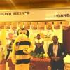 deafnet-beekeeping-project-Harare