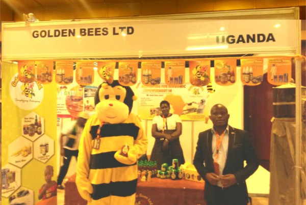 deafnet-beekeeping-project-Harare