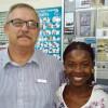 deafnet-scholarship - NID College welcomes Nelisiwe-01