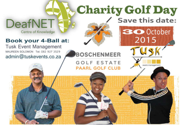 Deafnet-Charity-Golf-Day-October2015