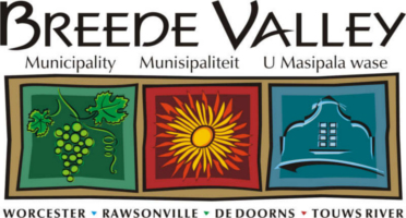 breede-valley-municipality-partner-logo-200