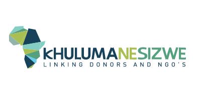 KhulumaNeSizwe_Logo200