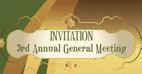 agm-invite-header