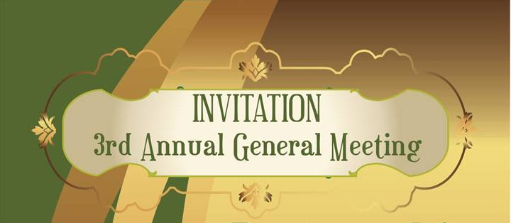 agm-invite-header