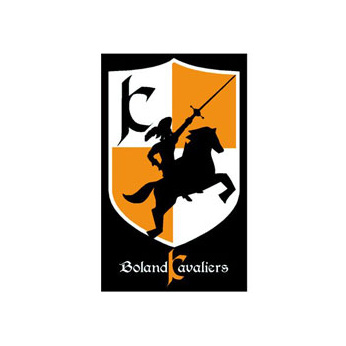 Boland Rugby Union