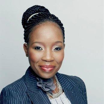 Felicia Buthelezi