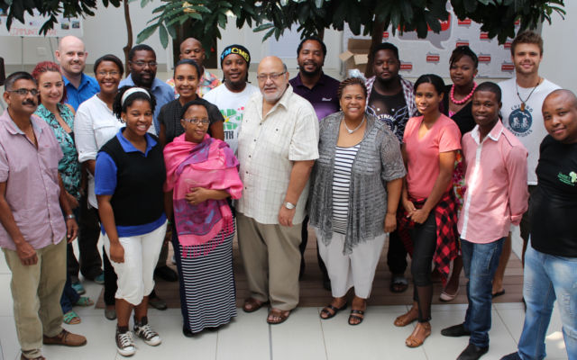deafnet-leadership-training-south-africa1