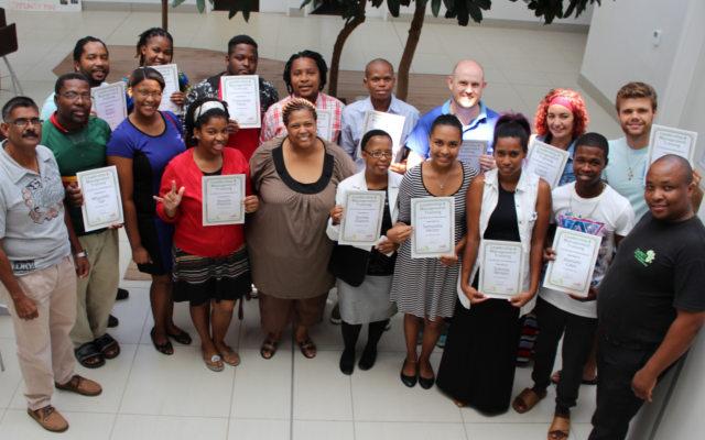 deafnet-leadership-training-south-africa2