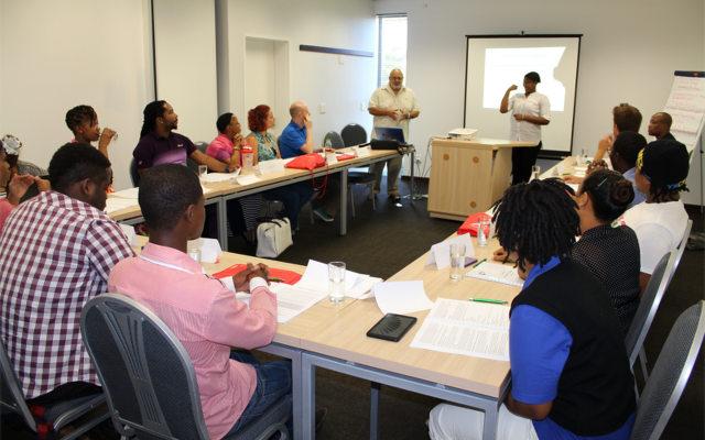 deafnet-leadership-training-south-africa3