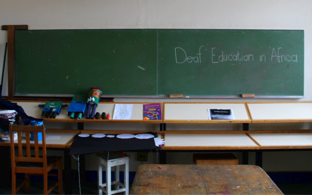 deafnet-leadership-training-south-africa4