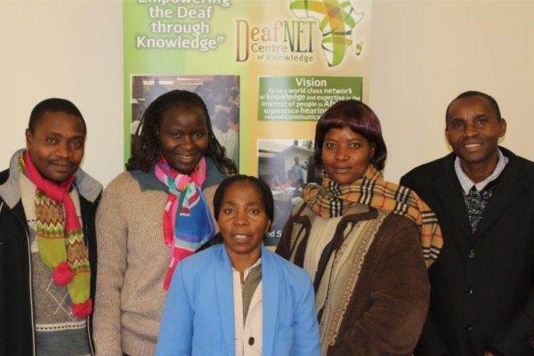 deafnet-redstar-training-2014-cameroon-mozambique