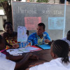 deafnet-redstar-training -drc-01