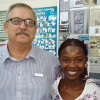 deafnet-scholarship - NID College welcomes Nelisiwe-01