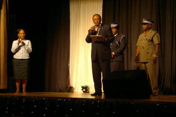 deafnet-miss-deaf-swaziland-2012-02