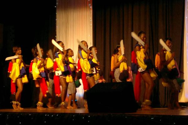 deafnet-miss-deaf-swaziland-2012