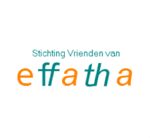 effatha-logo