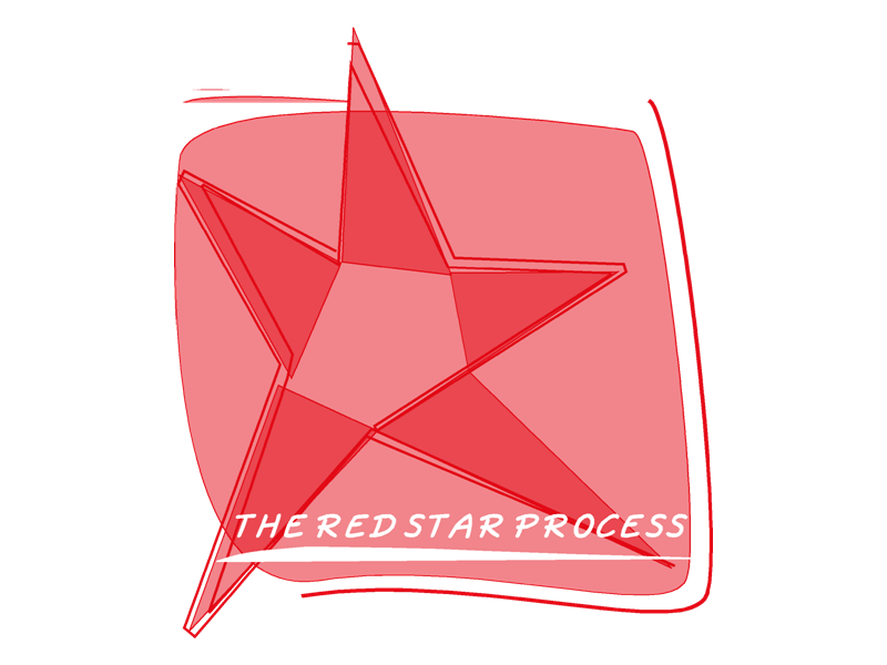 red-star-logo