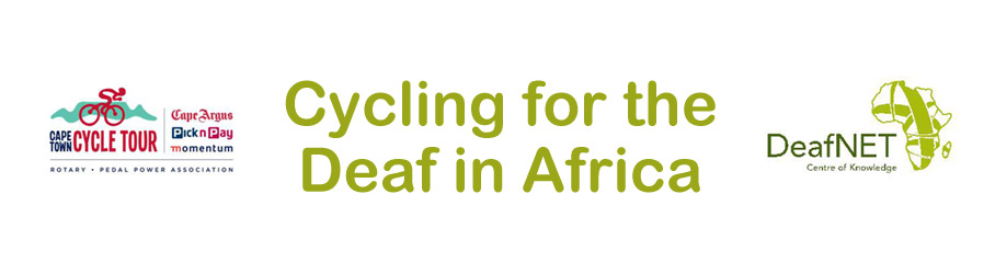cycling-for-the-deaf-in-africa-header