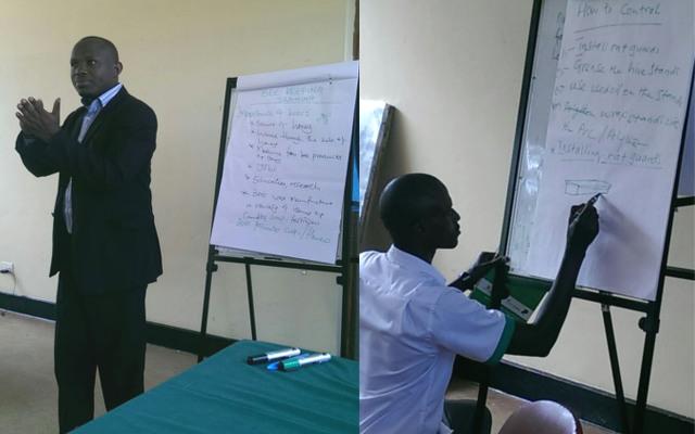 deafnet-training-beekeepers-in-uganda2