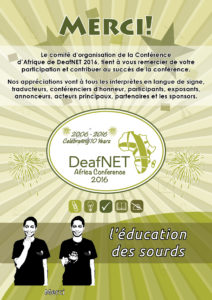 thank-you-poster-conference-fre-01